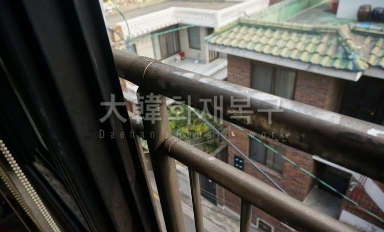 2015_10_응암동 동명홈타운_현장사진_3