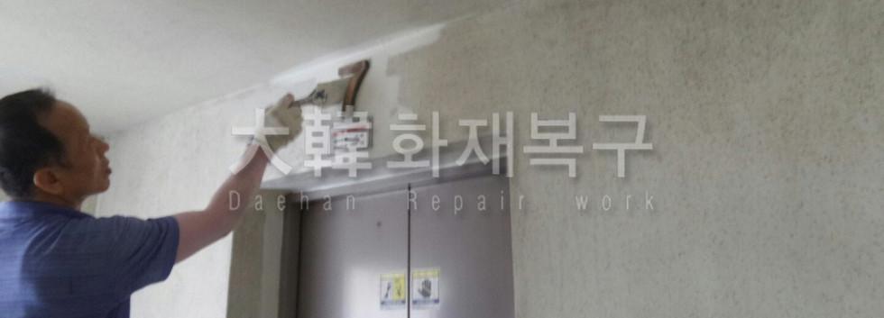 2017_5_시흥 삼화그린아파트_공사사진_10