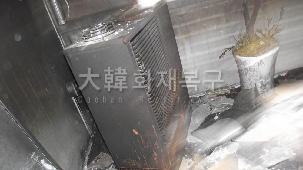 2014_3_고양시일산문봉동GTL공장_현장사진_2