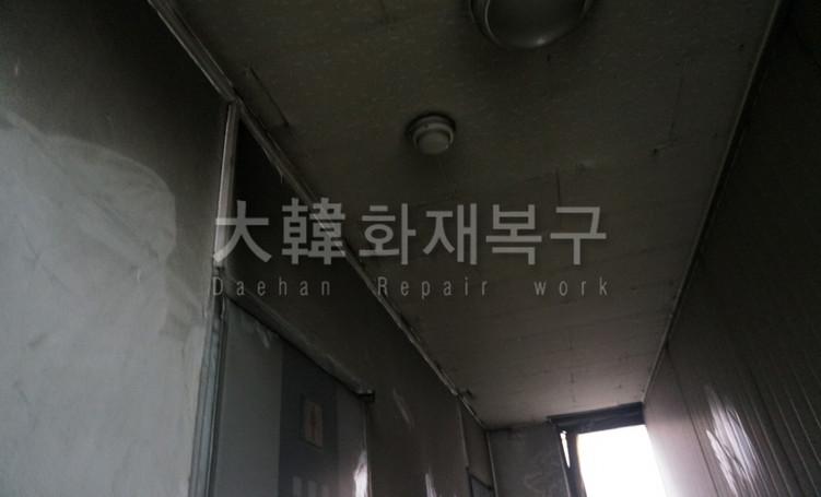2014_12_경도 섬유_현장사진_5