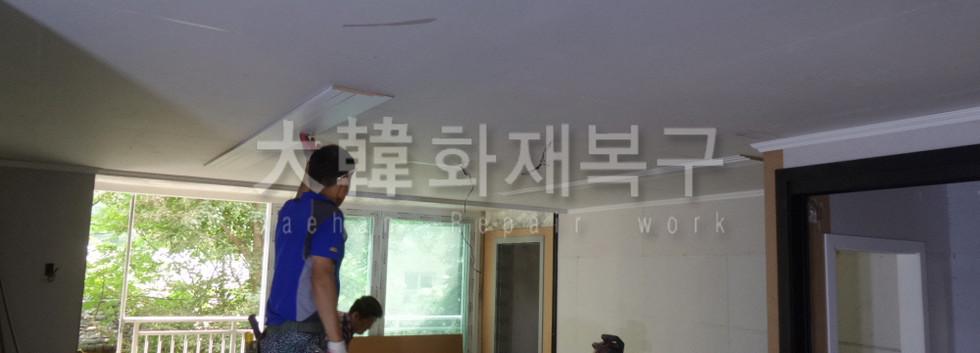 2017_6_광주 도평우림1차_공사사진_2