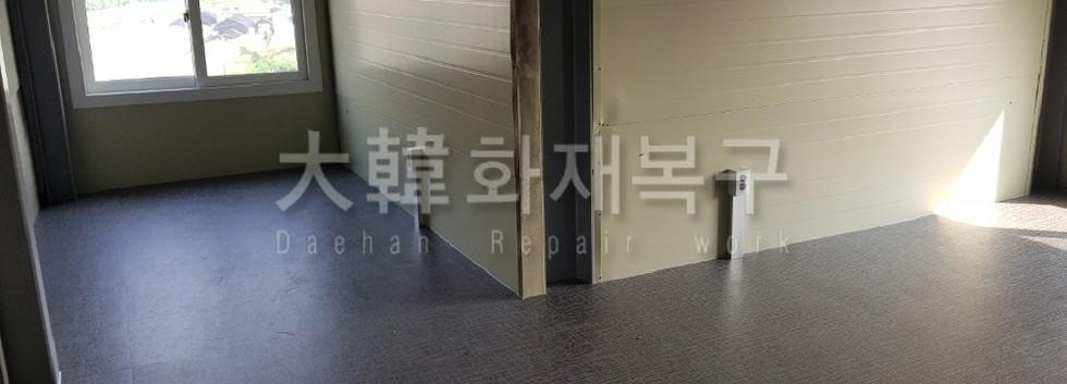 2017_6_내곡동 건물_공사사진_2