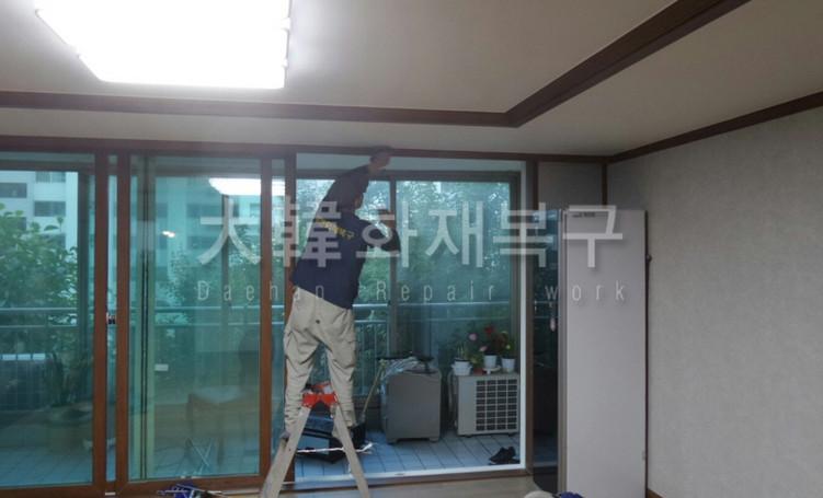 2017_4_돈암동 한신아파트_공사사진_12