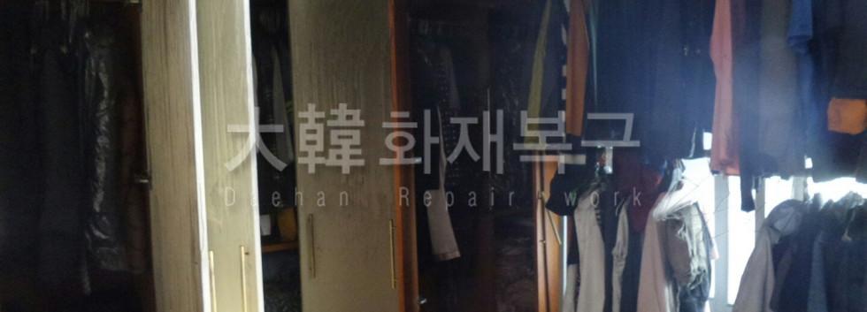 2018_7_진접 한신아파트_현장사진_4