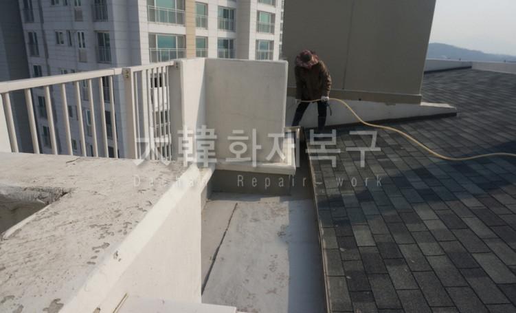 2014_4_별래동 쌍용예가 공통_공사사진_5