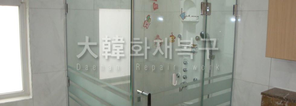 2012_1_이촌동 삼성리버스위트_완공사진_7