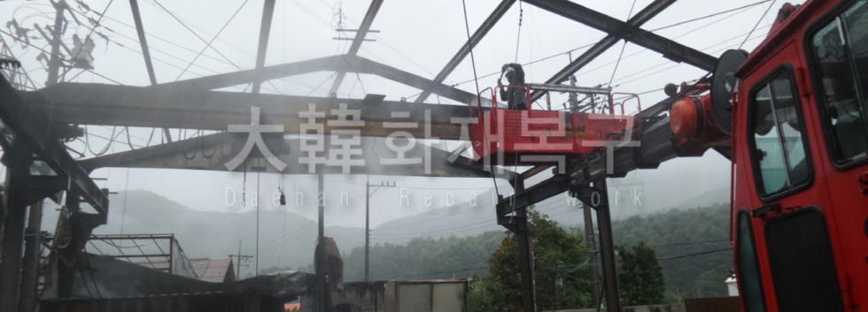2018_8_광주 자인_공사사진_21