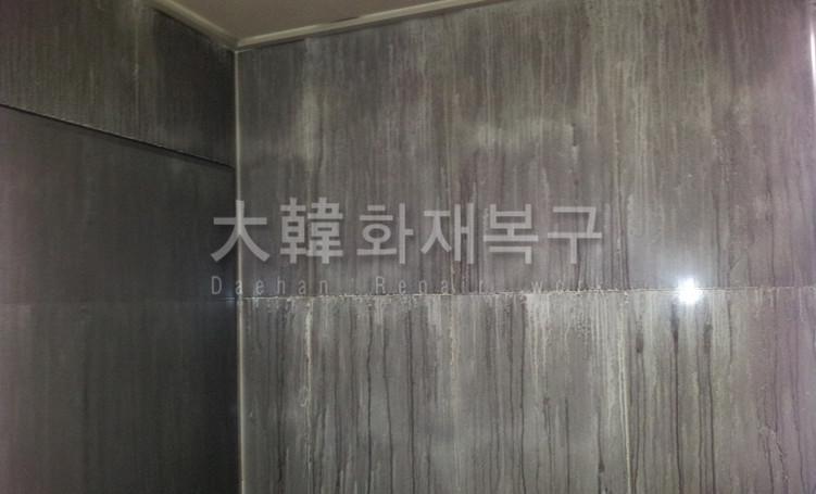 2012_1_이촌동 삼성리버스위트_현장사진_10