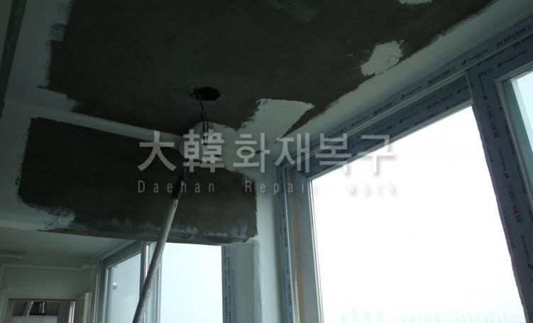 2011_3_시흥시 정왕동서해아파트_공사사진_3