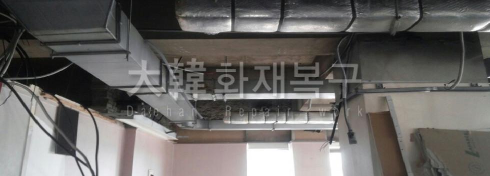 2017_1_성내동 한일식품_공사사진_25