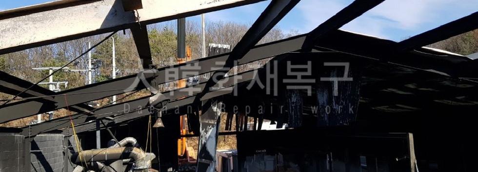 2017_11_광주 공장_공사사진_9