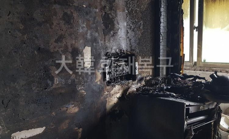 2018_11_양주덕계현대아파트_현장사진_6