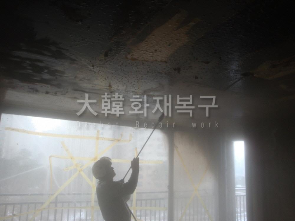 2013_1_잠원동 신반포21차_공사사진_4