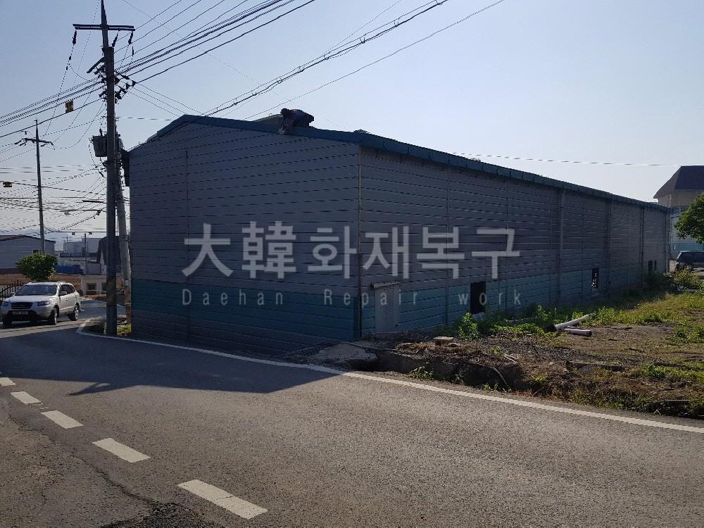 2017_4_더난출판사_완공사진_7