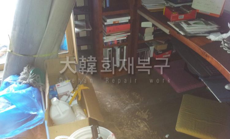 2012_1_이촌동 삼성리버스위트_현장사진_3