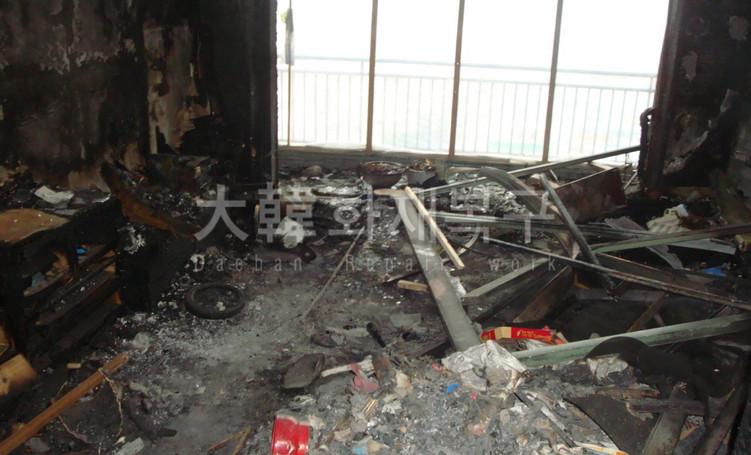 2012_5_미아동 현대아파트_현장사진_7