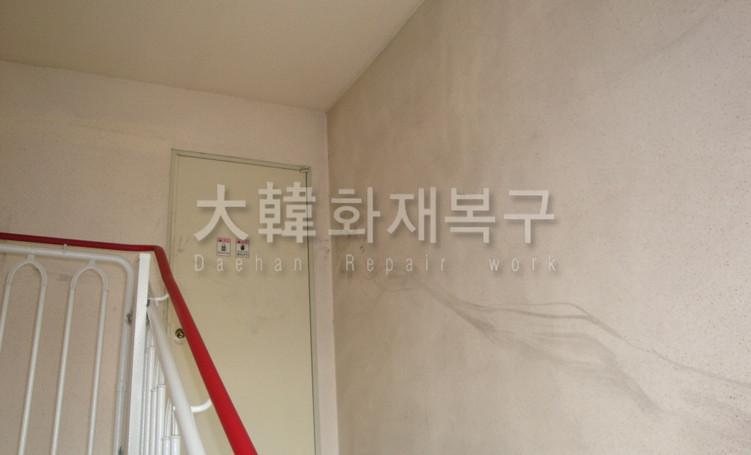 2011_1_평택 SK 아파트_현장사진_4