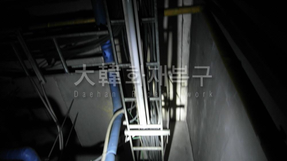 2016_2_중랑구 천지연스파_현장사진_1