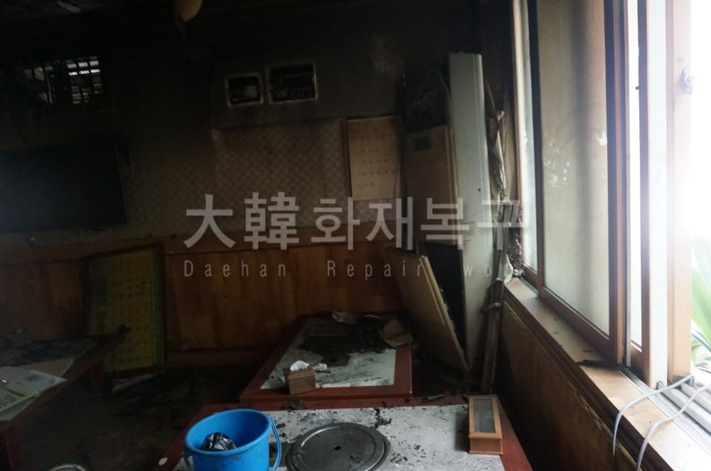 2015_7_개봉동 주택_현장사진_5