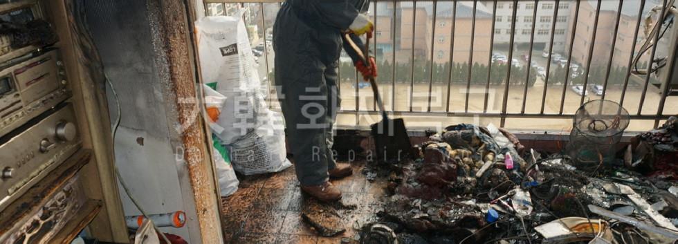 2013_5_부평 산곡동 한화1차아파트_공사사진_11