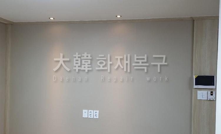 2018_12_수유동 빌라_완공사진_2