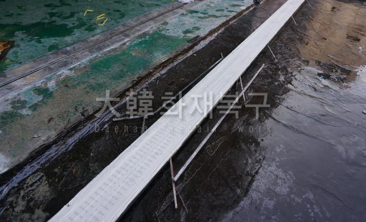 2013_12_면목동 주차장공사_공사사진_16