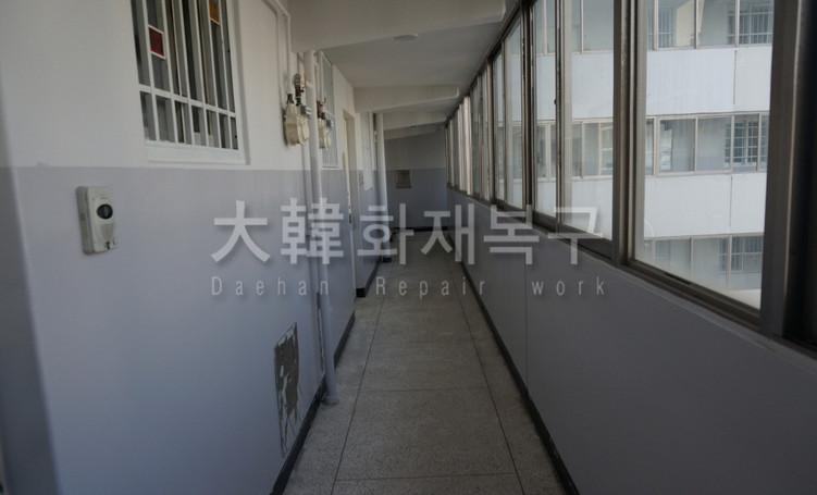 2013_1_신정동신트리4단지_완공사진_2