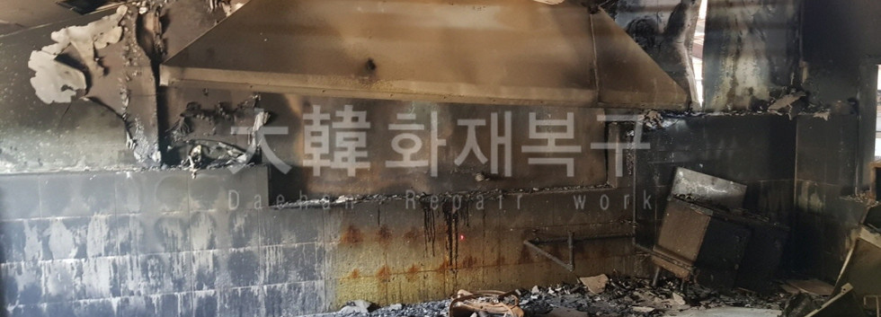 2018_5_화성진도메탈_현장사진_3
