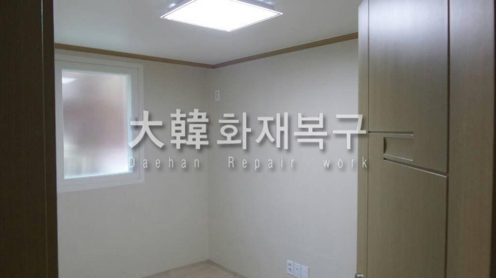 2015_7_개봉동 주택_완료사진_1