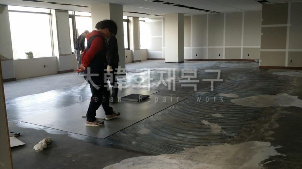 2017_1_성내동 한일식품_공사사진_1