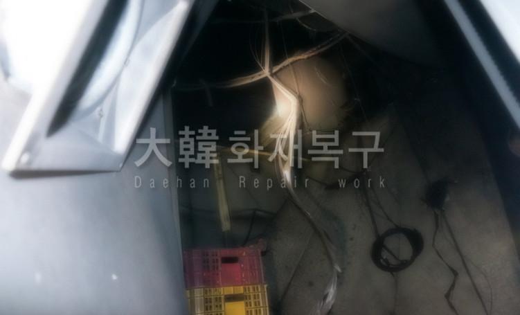 2013_9_부천 도당동 유진식품_현장사진_5