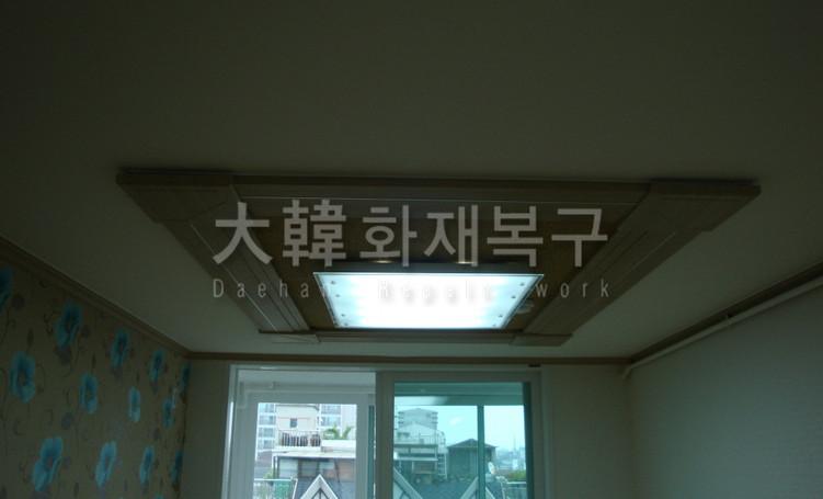 2011_5_신월동 궁전아파트_완공사진_4