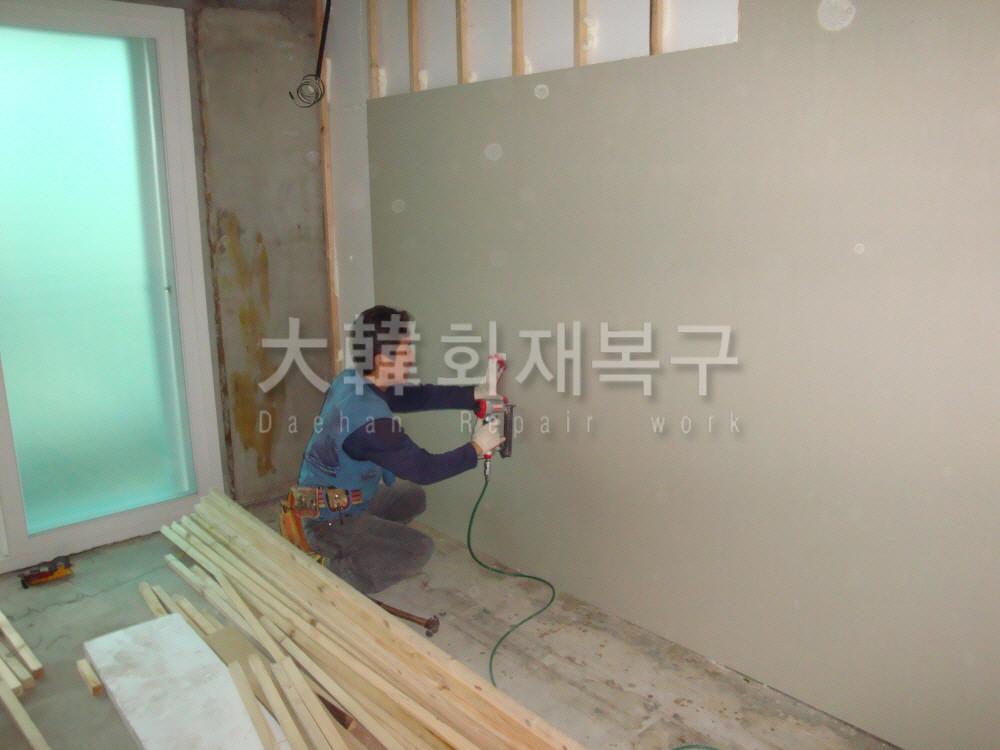 2012_10_성산 시영아파트 _공사사진_5