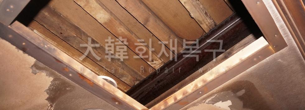 2015_7_개봉동 주택_현장사진_3