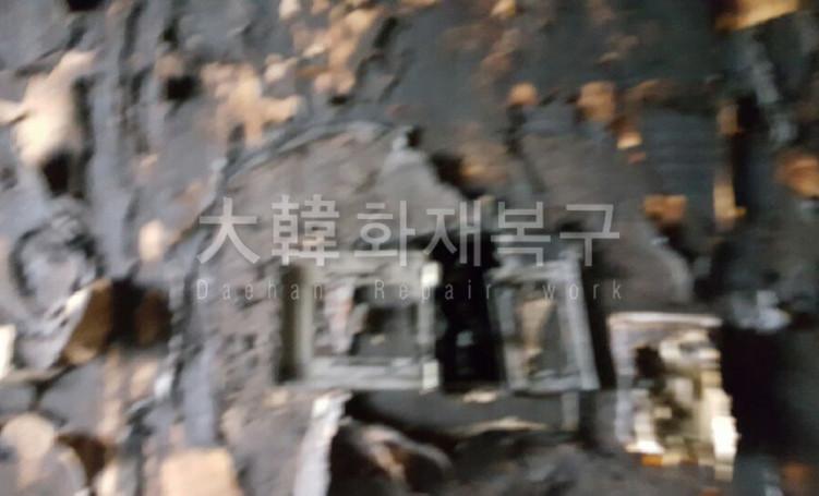 2017_4_용두동 신동아아파트_현장사진_3