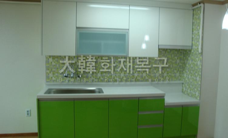 2011_5_신월동 궁전아파트_완공사진_7