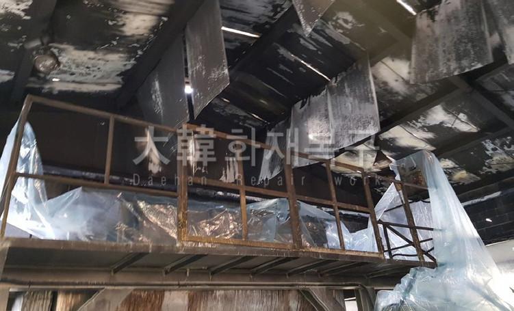 2017_11_광주 공장_현장사진_7