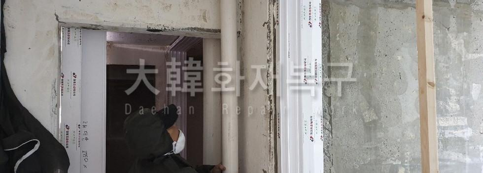 2018_11_양주덕계현대아파트_공사사진_1