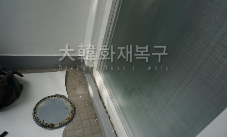 2014_6_명일동 삼익아파트_공사사진_1