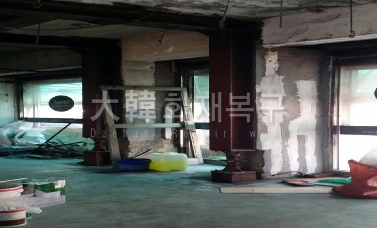 2017_3_독산동 현대마트_공사사진_9