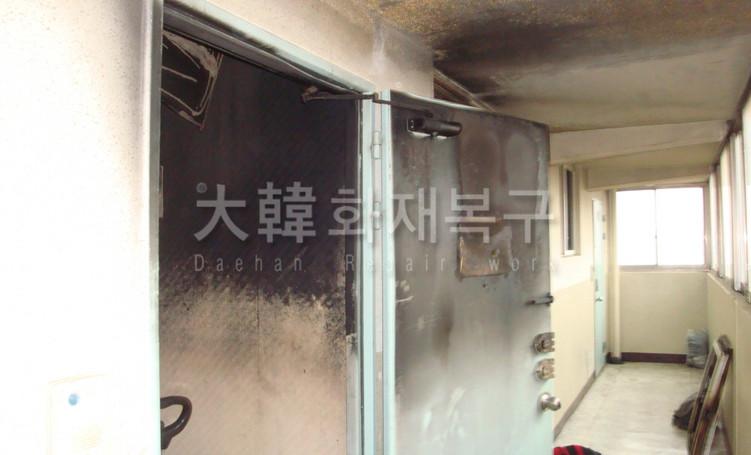 2011_5_신월동 궁전아파트_현장사진_9
