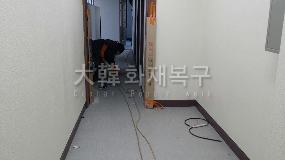 2017_1_성내동 한일식품_완공사진_2
