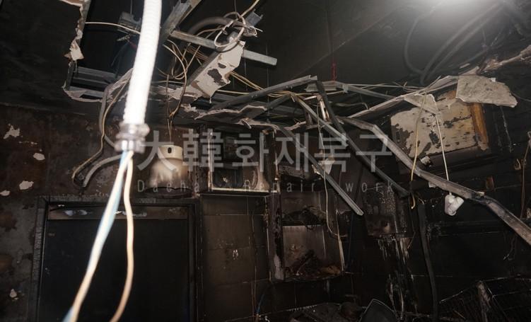 2014_4_면목동시장_현장사진_9