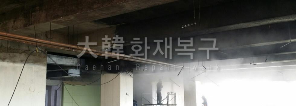 2017_1_성내동 한일식품_공사사진_23