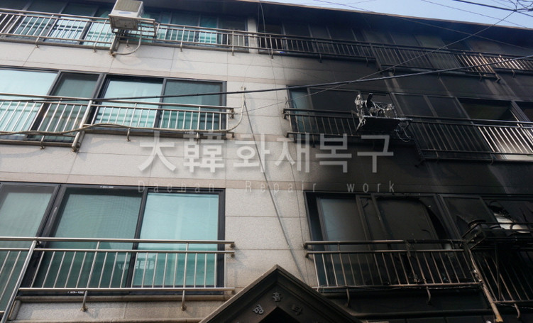 2015_10_응암동 동명홈타운_현장사진_6