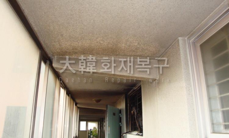 2011_5_신월동 궁전아파트_현장사진_6