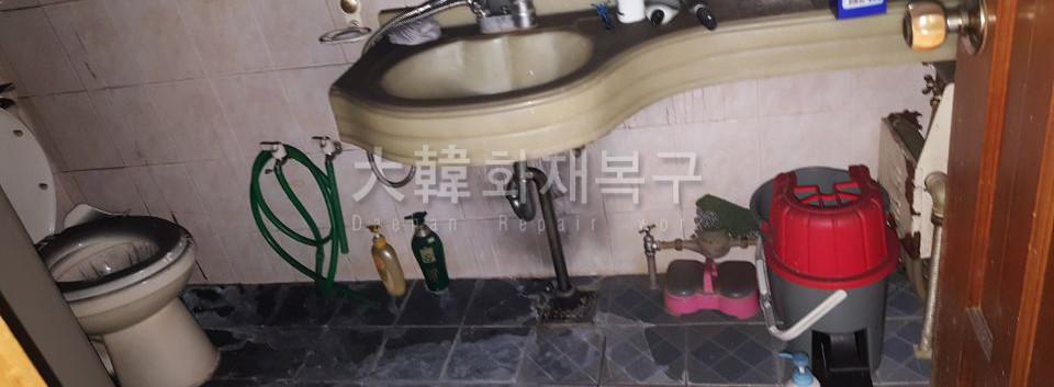 2018_1_경기종합철물_현장사진_10
