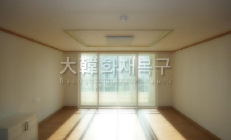 2013_11_이촌동 강촌아파트_완공사진_8