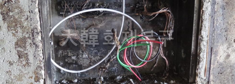 2017_12_김포 감정동 쌍용아파트_공사사진_10