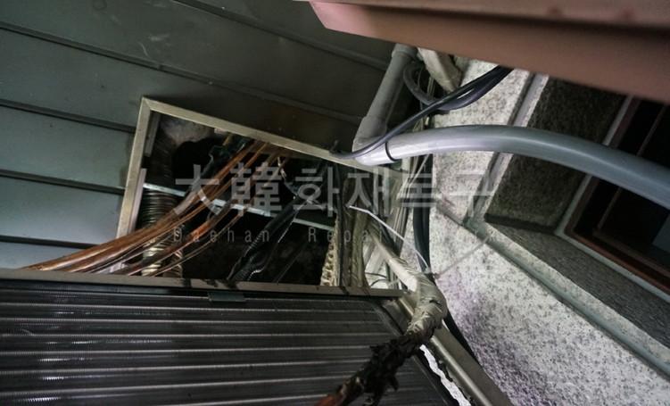 2014_6_신내동 성원아파트상가_현장사진_4